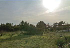 Bagno Arsella