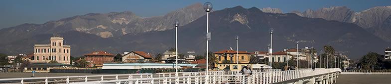 Motore di ricerca interno del portale rivieraapuana com - Bagno italia marina di massa ...